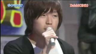 Daichi 19 Years Old Beatboxer  NEW  2010 (HQ)2.flv