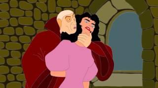 Король и Шут - Воспоминание о былой любви