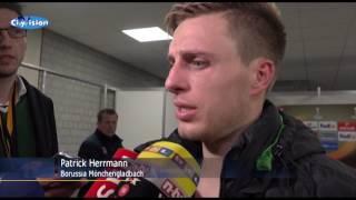 Borussia Mönchengladbach  gegen FC Schalke 04 Kapitel 3