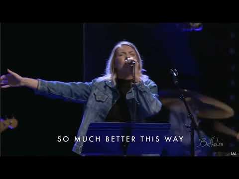 Defender (w Spontaneous Worship) // Emmy Rose, Bethel Worship