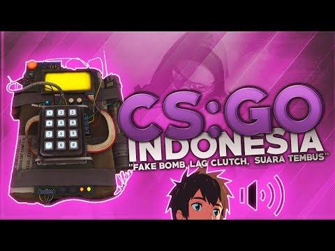 CS:GO Indonesia -