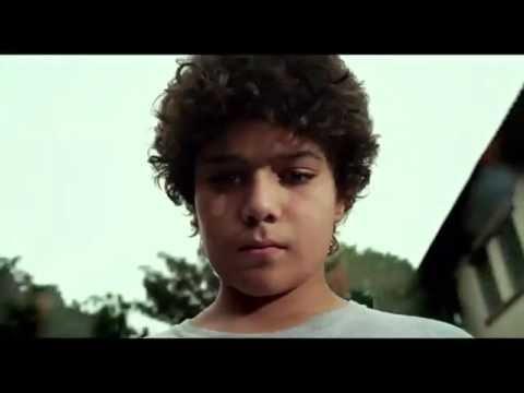Trailer do filme A grande vitória