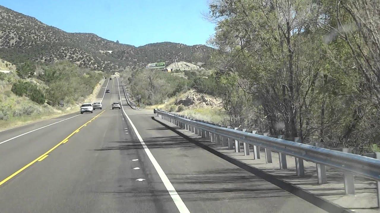 Musical Highway Albuquerque Youtube