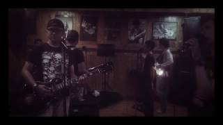 Gambar cover Oasis - Don't Go Away (cover)