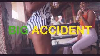 Смотреть клип Pressa X Dexta Daps - Big Accident