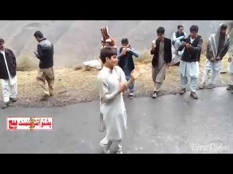 Pashto new siyar khan song