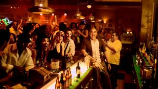 Trailer - Step Up Revolution Official Trailer #2 (2012) HD Movie