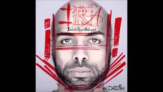 El Chojin - Los pro (con Nach & Sfdk)
