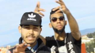 3pac hip hop new clip 2016 القصر الكبير ثربك