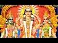 Download Mahanadhi Shobana Super Hits -Vedha Porulag- Lord Murugan Devotional Songs MP3 song and Music Video