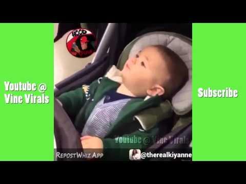 Slob on my knob Vine compilation 2015