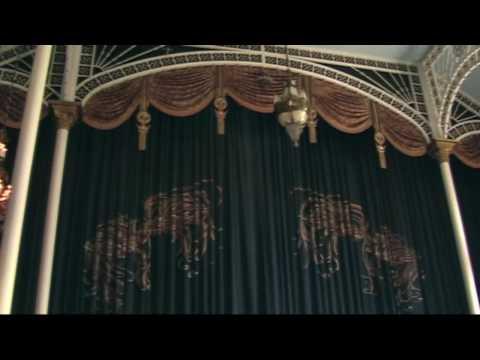 Sanfilippo Victorian Palace