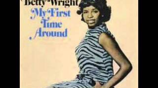 betty wright after the pain