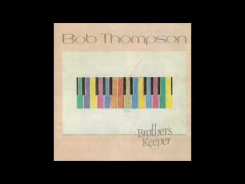 "Bob Thompson: ""Waiting For You"""