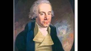 Documentary on William Wilberforce