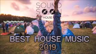 Musica da DISCOTECA - APRILE 2019 - MIX HOUSE COMMERCIALE & TORMENTONI REMIX DEL MOMENTO