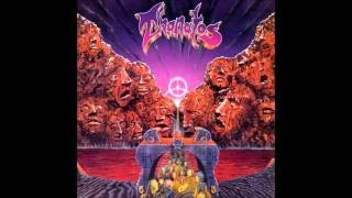 Watch Thanatos Human Combustion video