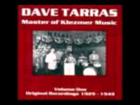 Dave Tarras - Galatas