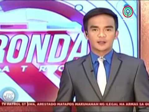 News today tv patrol tagalog