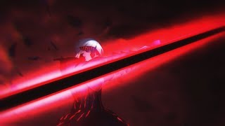 Fate Stay Night Heaven's Feel II.「AMV」The Reckoning