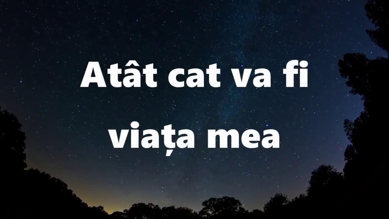 Download Elisa Mereuţă - Tu Doamne ştii s-alini
