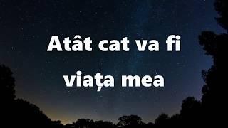 Elisa Mereuţă - Tu Doamne ştii s-alini