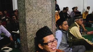 Indonesia Haqiqatul Wahi Event