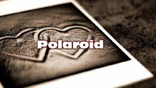 Polaroid von Joel Brandenstein