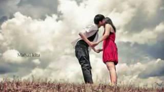 Mahal Kita Kasi - Nicole Hyala with Lyrics