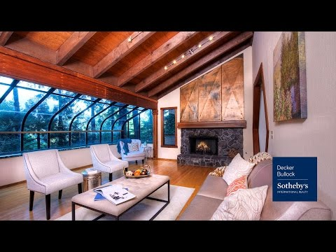 86 Florence Ave Mill Valley CA | Mill Valley Homes For Sale