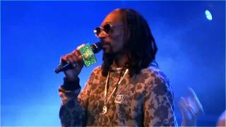 Snoop Dogg Next Episode Boardmasters 2014 Thumbnail