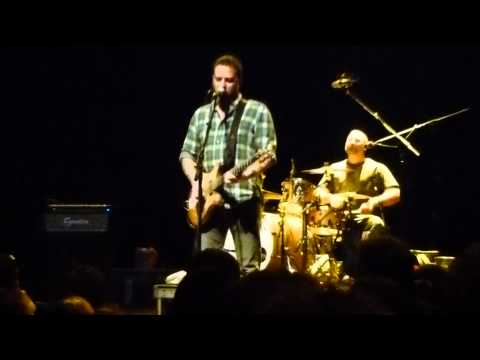 Jimmies Chicken Shack - Lazy Boy Dash (Rams Head Live 2/4/2012)