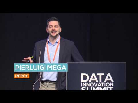 Tinder For Robots: Process Meets Automation - Pierluigi Mega