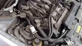 XEDOS 6 Mulohaza . Avtomobil (1-qism )