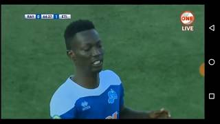 Rayon Sports 1 1 Etincelles All Goals and Extended Highlights || IMIKINO IBAYE 8 IKIPE INGANYA