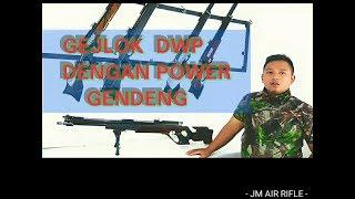 Video SENAPAN ANGIN GEJLOK DWP PCP TERBARU DENGAN POWER DAHSYAT download MP3, 3GP, MP4, WEBM, AVI, FLV Juli 2018