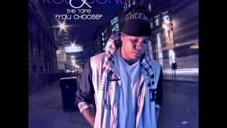 Jay-T - Ratchet Hoes ft. Yonex & Titu$