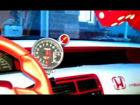 how to paint your dashboard of your car youtube. Black Bedroom Furniture Sets. Home Design Ideas