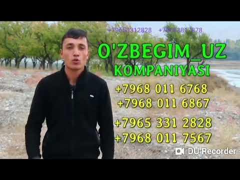#Яндекс #Google #Dengiz Tv #24 Soat Tv #Xabarlar @Яндекс Москва Ташкент такси москва-ташкент автобус