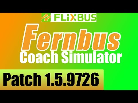 (fcs)-patch-1.5.9726-(east-to-west-part-1)review-fernbus-coach-simulator
