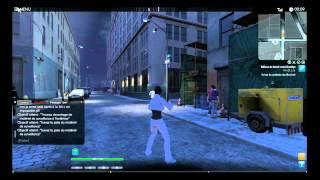 The Secret World PC (Test Vidéo Classé Top Secret...) - Test vidéo