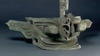 Tesoros de la Arqueología: Hallazgos en el Yangtze - Documental