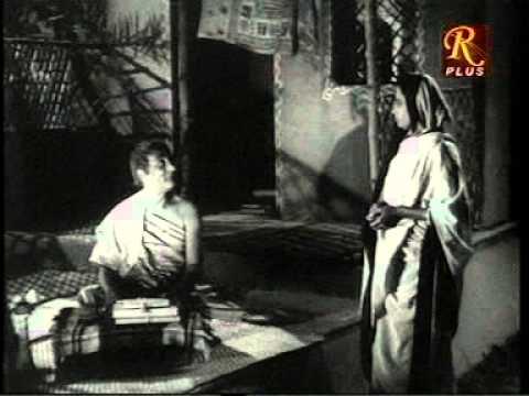 Vidyasagar (1950).....2
