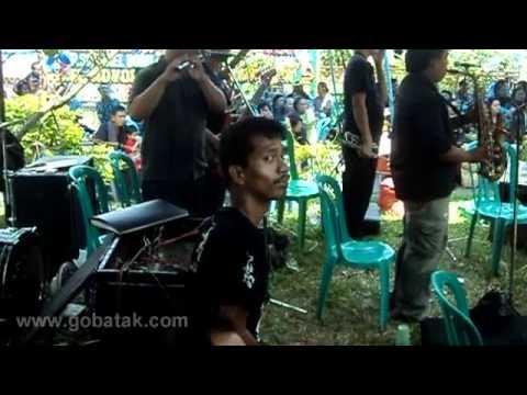 Pemain Virtual Musik Batak