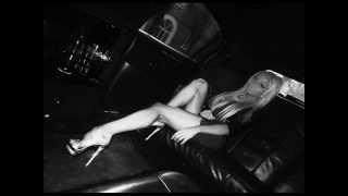 Dubai Nights ══► Arabic Chillout  / With My Love Marina / ©¸•**•.♥™
