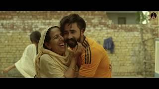 DOONGA DARIA Teaser Guru Arsh Hundal Mahavir B Gurpreet B Latest Punjabi Short Movie