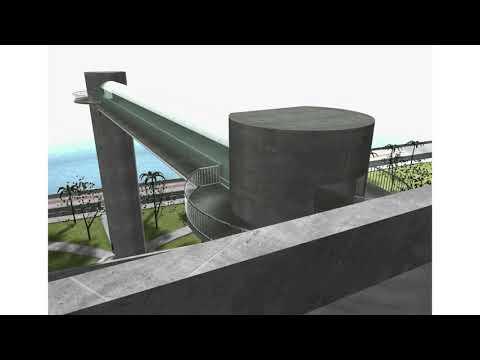 RG Civil Engineering (Barcelona) - Civil Engineering Projects