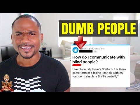 Dumbest Fails On The Internet #61 | MORE STUPID PEOPLE