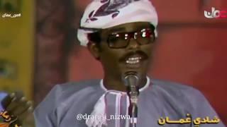 يا ميمونة غناء الفنان شادي #عمان / #قديم