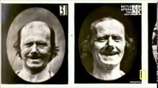 Brain Games- Duchenne Smile